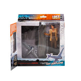 Lost: Kate, action figure