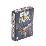 Batman Fluxx Board Game