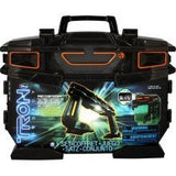 Tron Legacy Recognizer Playset for Diecast Vehicles Vintage - It Came From Planet Earth  - 1