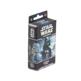 Star Wars Card Game A Dark Time