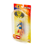 Supergirl, Return of Supergirl Action Figure, Series 2