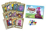 Love Letter: Adventure Time Boxed Card Game - It Came From Planet Earth  - 2