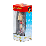 Wonder Woman, Bobble Head