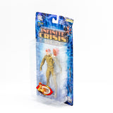 Alexander Luthor, Infinite Crisis Action Figure, Series 1