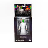Justice League: Brainiac Collector Action Figure