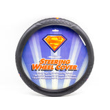 Superman, Steering Wheel Cover