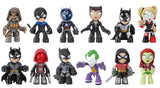 Batman Arkham Series Funko Mystery Minis Blind Box - It Came From Planet Earth  - 2