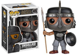 Funko Pop! Game of Thrones Unsullied Vinyl Figure - It Came From Planet Earth  - 1