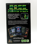 Boss Monster: The Dungeon Building Card Game - It Came From Planet Earth  - 2
