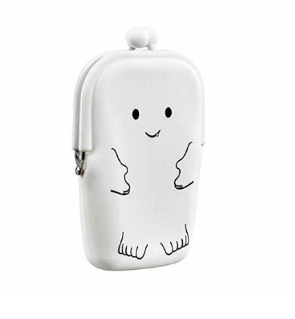 Doctor Who Adi-Purse Adipose Wallet - It Came From Planet Earth  - 1