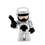 Mystery Minis Science Fiction Series 1 RoboCop - It Came From Planet Earth  - 2