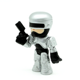 Mystery Minis Science Fiction Series 1 RoboCop - It Came From Planet Earth  - 3