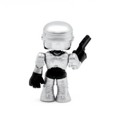 Mystery Minis Science Fiction Series 1 RoboCop - It Came From Planet Earth  - 4