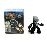 Mystery Minis Science Fiction Series 1 Alien - It Came From Planet Earth  - 1