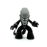 Mystery Minis Science Fiction Series 1 Alien - It Came From Planet Earth  - 2