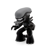Mystery Minis Science Fiction Series 1 Alien - It Came From Planet Earth  - 4