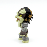 Mystery Minis Science Fiction Series 1 Predator - It Came From Planet Earth  - 4