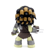 Mystery Minis Science Fiction Series 1 Predator - It Came From Planet Earth  - 3