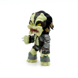 Mystery Minis Science Fiction Series 1 Predator Blood Splatter - It Came From Planet Earth  - 3