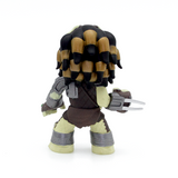 Mystery Minis Science Fiction Series 1 Predator Blood Splatter - It Came From Planet Earth  - 4