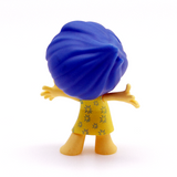Mystery Minis Inside Out Joy Arms Spread - It Came From Planet Earth  - 2