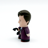 Doctor Who: Rebel Time Lord Collection 11th Doctor - It Came From Planet Earth  - 3