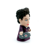 Doctor Who: Rebel Time Lord Collection Missy - It Came From Planet Earth  - 3