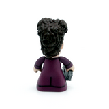 Doctor Who: Rebel Time Lord Collection Missy - It Came From Planet Earth  - 4
