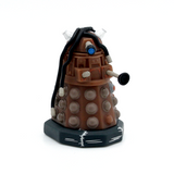 Doctor Who: Rebel Time Lord Collection Rusty the Dalek - It Came From Planet Earth  - 1