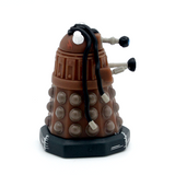 Doctor Who: Rebel Time Lord Collection Rusty the Dalek - It Came From Planet Earth  - 2