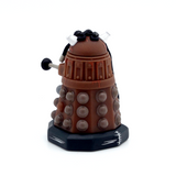Doctor Who: Rebel Time Lord Collection Rusty the Dalek - It Came From Planet Earth  - 3