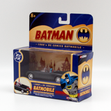 Corgi Batman 1960s The Batmobile Decades Collection - It Came From Planet Earth  - 2