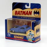 Corgi Batman 1970s The Batmobile Decades Collection - It Came From Planet Earth  - 2