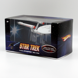 Hot Wheels Star Trek Wave 3 U.S.S Enterprise NCC-1701 - It Came From Planet Earth  - 2