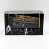 Hot Wheels Star Trek Wave 3 Narada - It Came From Planet Earth  - 1