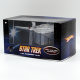 Hot Wheels Star Trek Wave 3 U.S.S. Enterprise NX-01 - It Came From Planet Earth  - 2