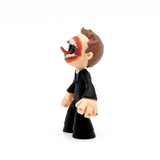 Mystery Minis Supernatural Join The Hunt Collection Leviathan Figure - It Came From Planet Earth  - 3