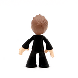 Mystery Minis Supernatural Join The Hunt Collection Leviathan Figure - It Came From Planet Earth  - 4