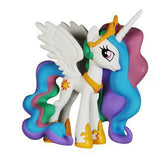 Mystery Minis: My Little Pony Series 3 Princess Celestia Figure - It Came From Planet Earth  - 1