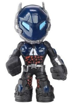 Batman Arkham Series Mystery Minis Arkham Knight - It Came From Planet Earth  - 1