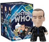Doctor Who 9th Doctor Fantastic Collection Blind Box - It Came From Planet Earth  - 2