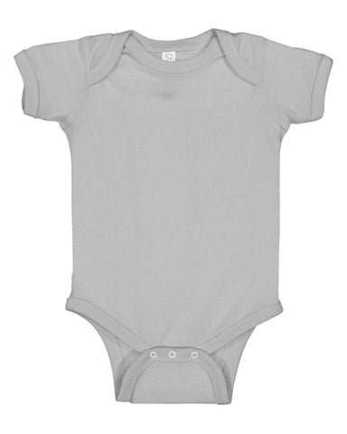 Blank Titanium Baby Bodysuits Creeper Very Soft Great For Home Projects
