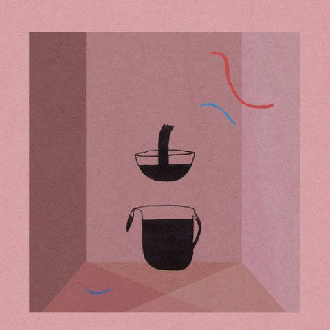 "Devendra Banhart - Mala [Bonus CD and 7""] - (Bonus CD, With Bonus 7"") (Vinyl)"