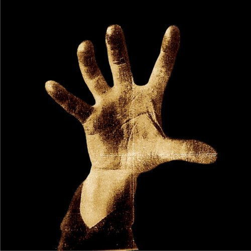System of a Down - System of a Down [Explicit Content] - (Paexp) (CD)