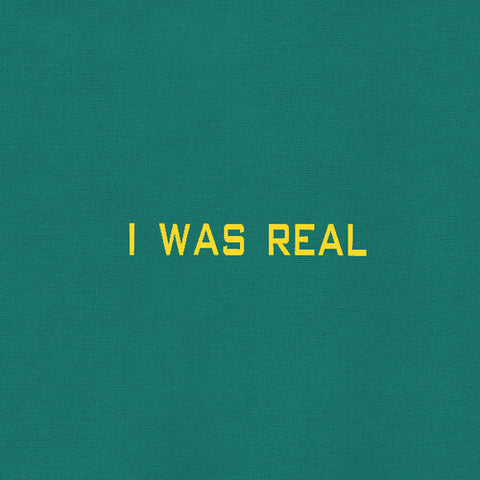 75 Dollar Bill - I Was Real - (2 Pack) (Vinyl)