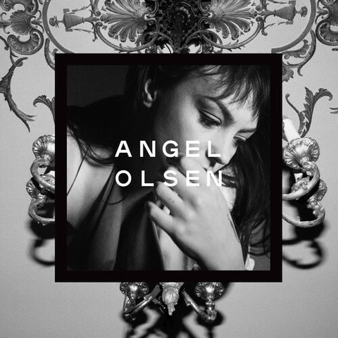 Angel Olsen - Song Of The Lark And Other Far Memories - (Boxed Set, Indie Exclusive) (Vinyl)