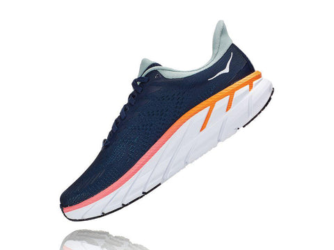 Hoka W Clifton 7