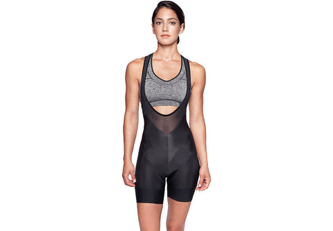 Machines for Freedom Bib Short