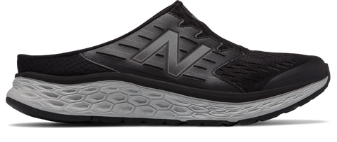 New Balance Mens 900 Slide