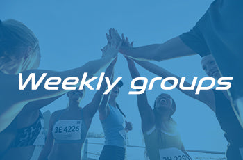 Weekly Groups